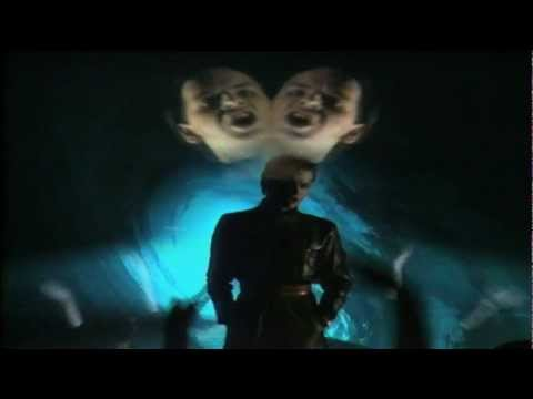 Gary Numan (The Promos) [03]. We Are Glass