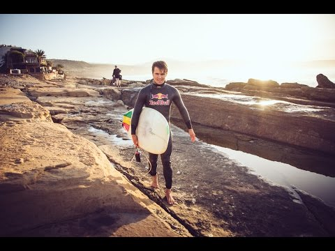 Lapoint Surfcamp Morocco   Jon Olsson   Videoblog 2014   No. 09