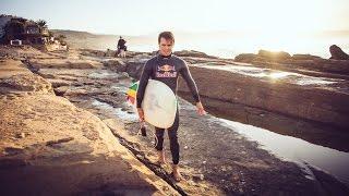 Lapoint Surfcamp Morocco | Jon Olsson | Videoblog 2014 | No. 09