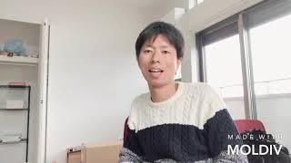 ほしてぃーから 生徒へメッセージ thumbnail
