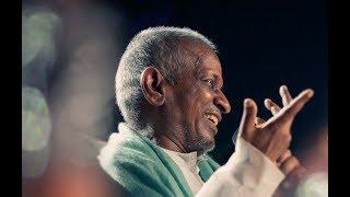 😍 Ilayaraja Classic Cut  Song whatsapp status video 💕 | Full Screen