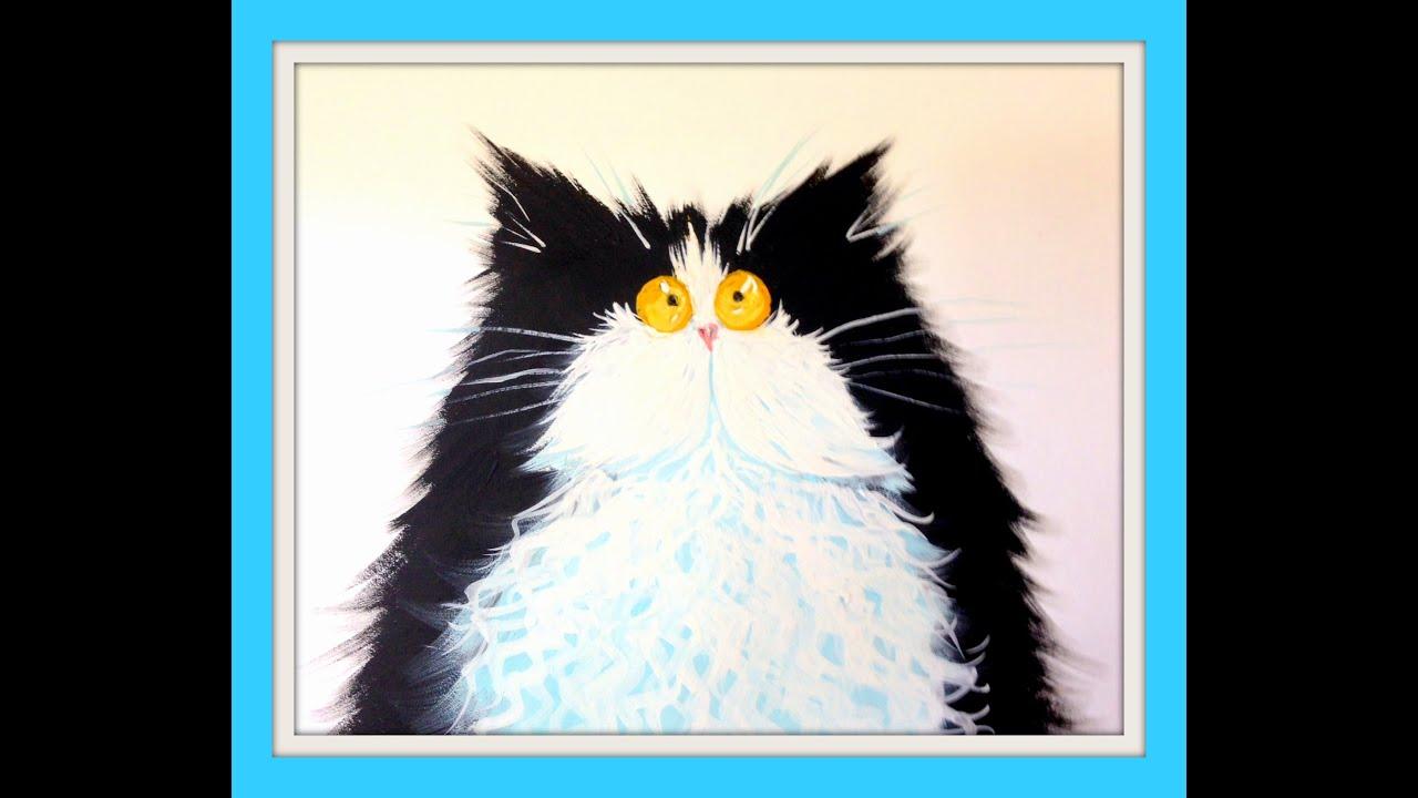 Картинки по запросу ким хаскинс коты