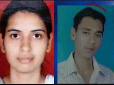 Ankur Panwar To Be Hanged For Preeti Rathi Acid Attack Case