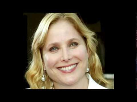 Deborah Raffin Tribute