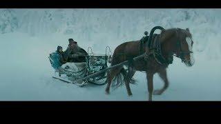 Kidsss Latest Hollywood Fantasy Movie || Sci-Fi || Amazing movie