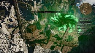 The Witcher 3: Wild Hunt - Снаряжение школы волка 1