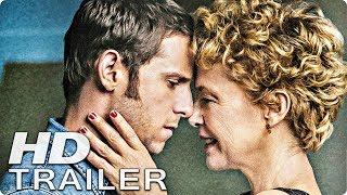 FILM STARS DON'T DIE IN LIVERPOOL Trailer German Deutsch (2018)