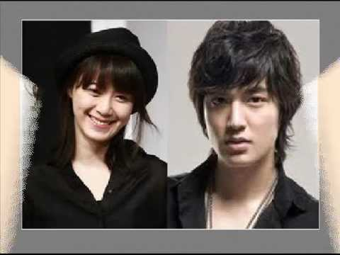 koo hye sun and lee min ho dating 2013 A koala's playground  the news today that 33 year old gu hye sun is dating 30 year old ahn jae hyun is about as random as  older than lee min ho.