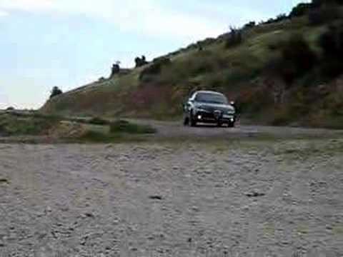 alfa romeo 147 imola 1.6 (120 hp) - alfisti.gr