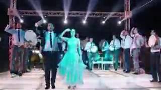 تحميل مشاهدة كليب اغنيه بونبونايه محمود الليثي صافيناز فيلم عيال حريفه   فيديو Dailymotion