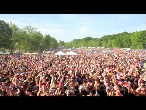 #Fest: The Documentary Trailer | Ohio University | Athens, Ohio