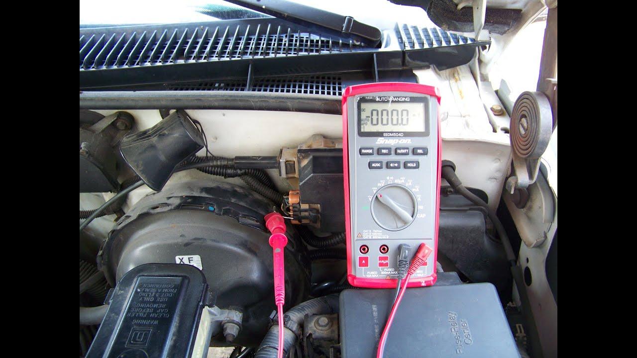 1985 Gmc Truck Belt Diagram Electrical Wiring Diagrams 2001 Honda Civic Besides 1996 Cruise 2004 Sierra 300zx
