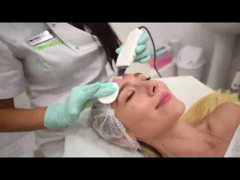 Salon Premium De Infrumusetare Nomasvello Victoriei Bucuresti Youtube