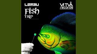 Fish Trip (Aybee Remix)