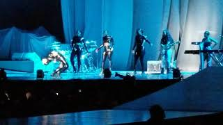Baixar NORMANI ( FIFTH HARMONY MEDLEY & DANCING WITH A STRANGER )