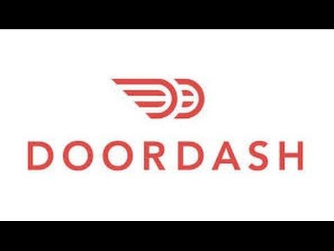 Работа в DoorDash компании. Мой переезд на новую квартиру. США. Америка