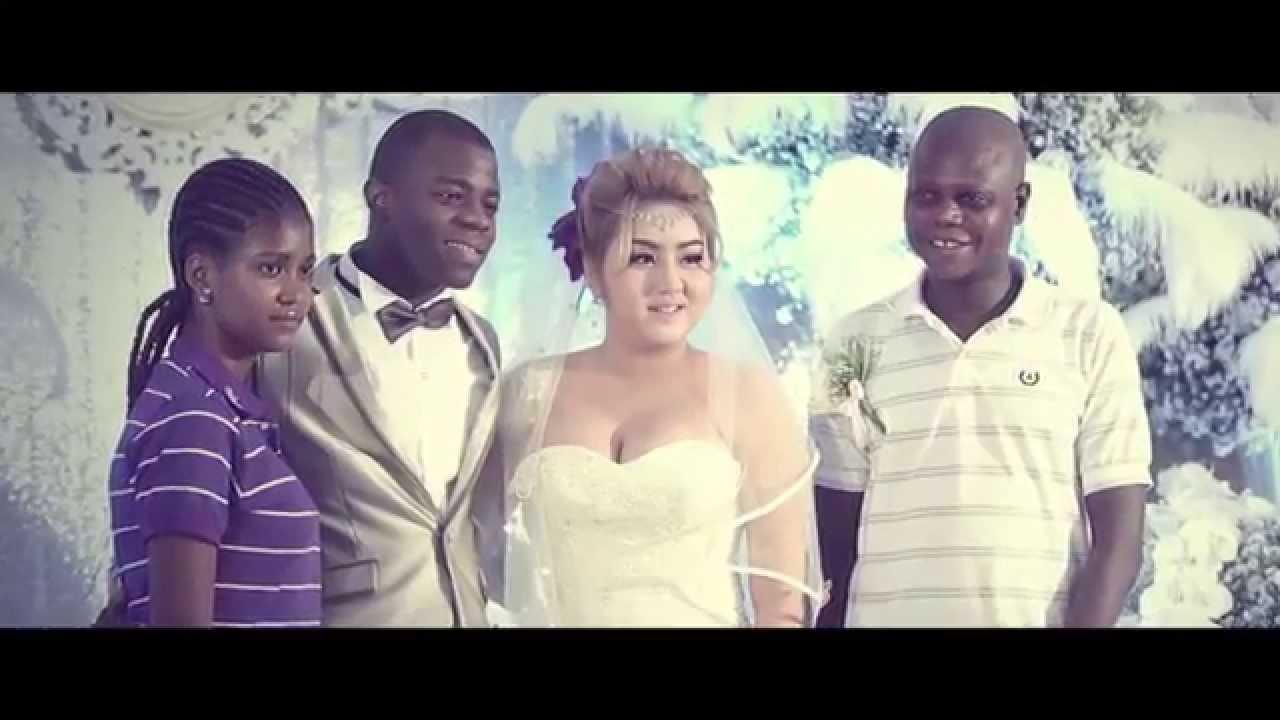 madambovy spa wedding ������ by janus studio youtube