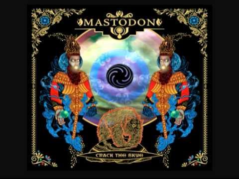 Mastodon - DETHKLOK and MASTODON [Trailer] Thumbnail image