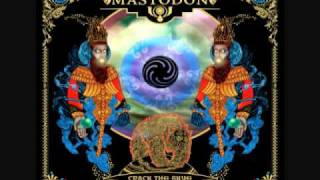 Mastodon - DETHKLOK and MASTODON [Trailer]