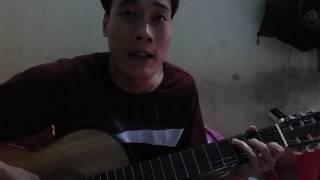 Tình nhi nữ (guitar)