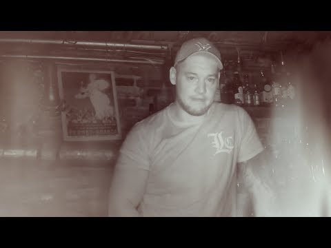 Baron Corbin & Tyler Breeze get creeped out by ghost children: Baron Corbin's Haunted World