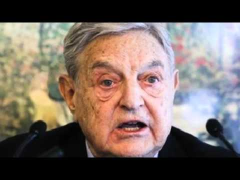 Billionaire George Soros Invests In Football Club