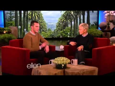 Nicholas Hoult on Surfing2878