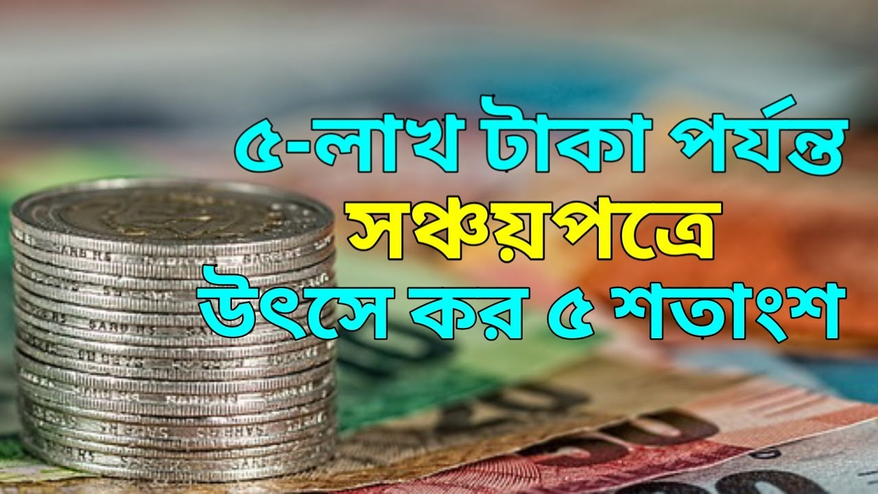 Smartwatch Shop In Bd | Buy Cheapest Smartwatch & Fitness