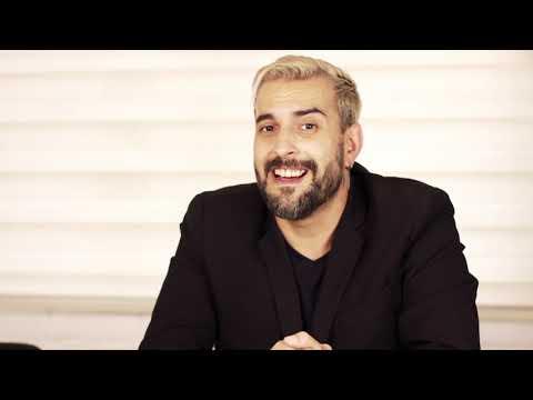 Puerto Vallarta News Brief for April 5, 2021 with Axel Sánchez