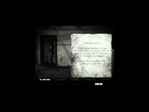 The House 2 ( Part 1 ) : เกมส์บ้านผีสิงที่จะทำให้คุณขนตูดลุก !!!!