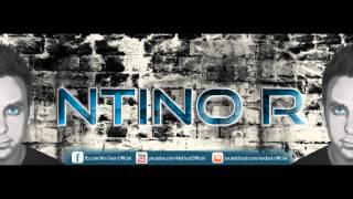 Ntino R. - All Around ( Original Mix ) Teaser