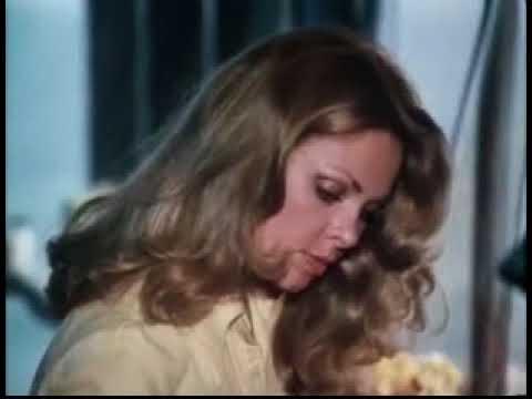 KILL THE THE GOLDEN GOOSE   GOLDEN NINJA   Branscombe Richmond Rare Movie   Full Action Movie   EN