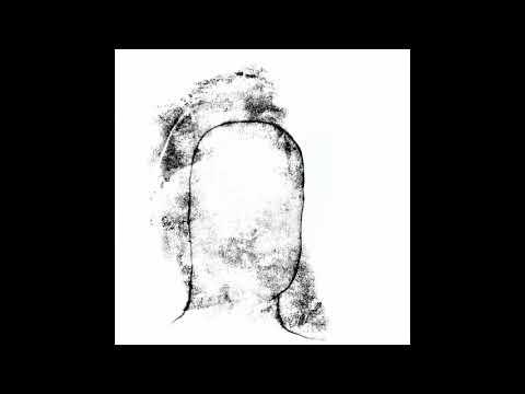 Abul Mogard - Circular Forms (2015) FULL ALBUM Mp3