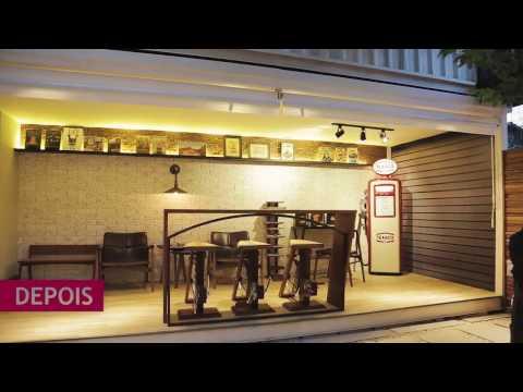 Casa Design 2016 - Clube House