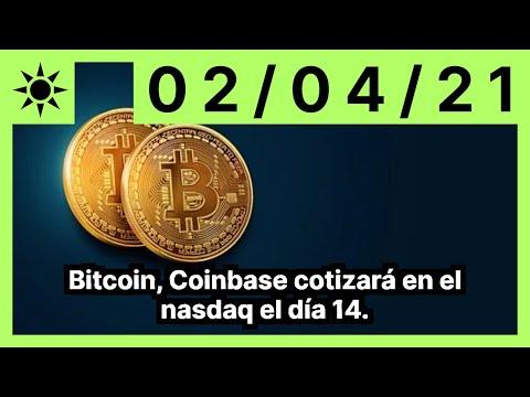 Sta investendo in bitcoin smart