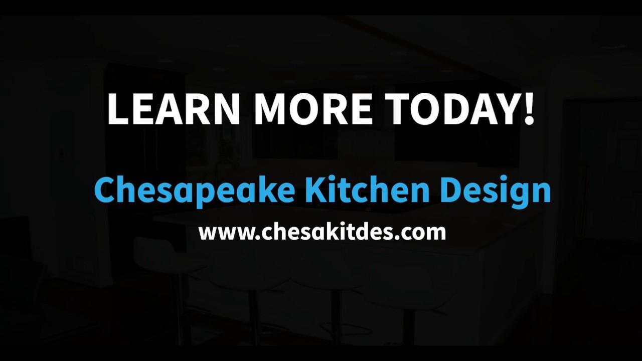 Chesapeake Kitchen Design kitchen chesapeake kitchen design and mediterranean kitchen designs using charming enrichments in a well organized arrangement Chesapeake Kitchen Design Reviews
