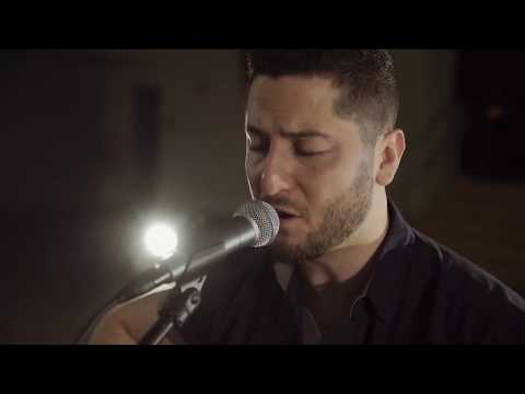 photograph-ed-sheeran-boyce-avenue-feat-bea-miller-acoustic-cover-on-apple-&-spotify