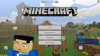 How to get mcpe realms for free 2018 videos / Page 2