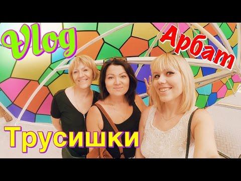Девушки по вызову в Ростове ждут Вашего звонка Закажите