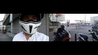 Бандитосс с Кина идёт Судная ночь 2 (Трейлер) / The Purge: Anarchy / 2014