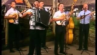 Tamburaški sastav Melem - Dozreli su kesteni