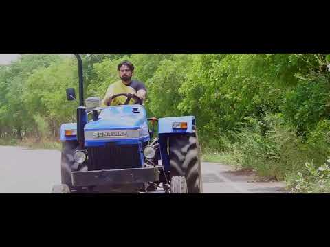 Desi Desi Na Kriya Kr Chori Re... Punjabi Song