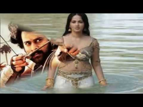 Bahubali 2 Online Watch
