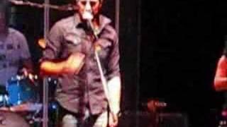 Luke Bryan - All My Friends Say - Georgia Theatre - 4/23/08