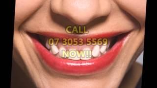 24 Hour Emergency Dentist Gold Coast - CALL (07) 3053 5569