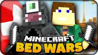 DIE BERNER RASIEREN! - Minecraft Bed Wars | Zinus(Abonnieren: http://goo.gl/IE0uG3 ○ Knacken wir die 100 Likes? ♥ ○ Danke fürs zuschauen! :) ▻ KillaCrafter: https://www.youtube.com/user/KillaCrafter Werde ..., 2015-10-17T09:00:01.000Z)