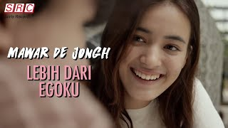 Download lagu Mawar  De Jongh - Lebih Dari Egoku(Official Music Video)
