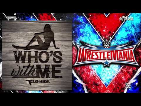 Wrestlemania 25 theme song - video dailymotion