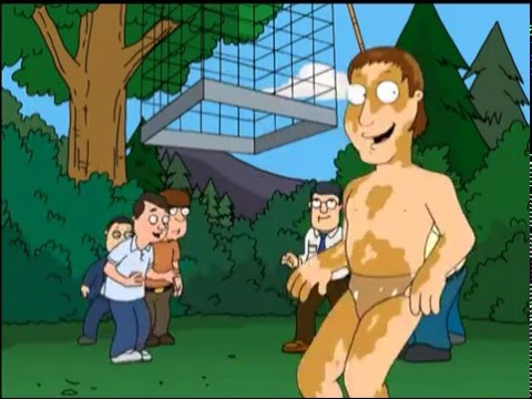 American Dad-STEVE BECOMES SATAN THE ANTICHRIST from YouTube · Duration:  3 minutes 25 seconds