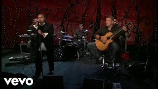 Blue October - Hate Me (Live at VH1)